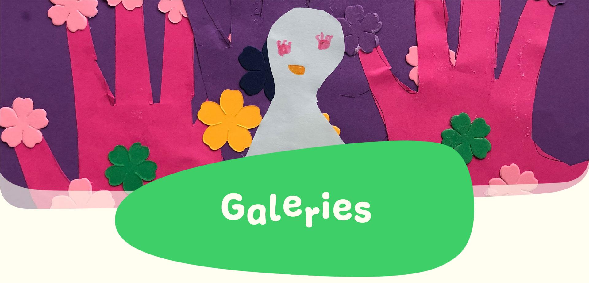 Galeries photos